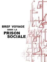 Bref voyage dans la prison sociale