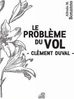 Le problème du vol : Clément Duval