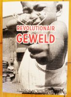 Revolutionair geweld